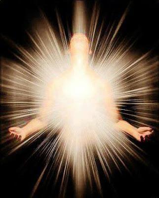 Un Rito Spiritualista
