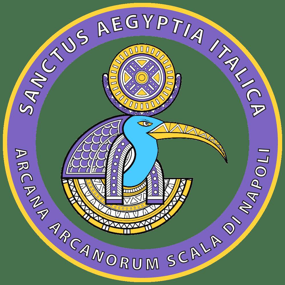 Principi e Fondamenti Iniziatici del Rito