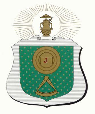 Un Grado Massoneria Egizia Memphis-Misraï