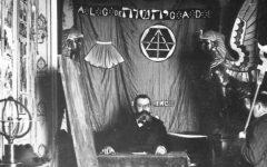 Il 13 luglio del 1865 nasceva Gérard Anaclet Vincent Encausse