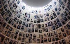 museo della memoria giorno della memoria